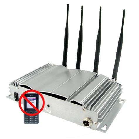 mobile phone jammer cell phone jammers archives meshdetect 174