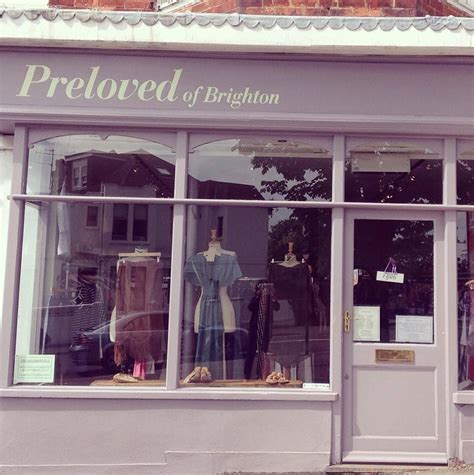 top 10 best places for vintage clothing brighton wlb