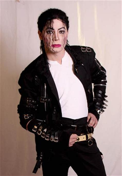 Micha Arm By M E Shop michael jackson bad jacket 119 99 the jacket shop