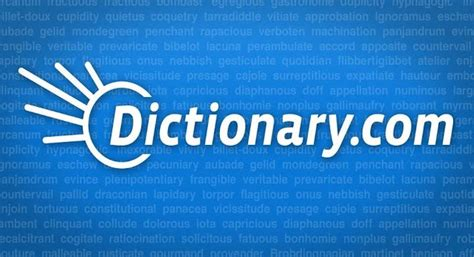 rooming in definition active definition in the cambridge dictionary autos post