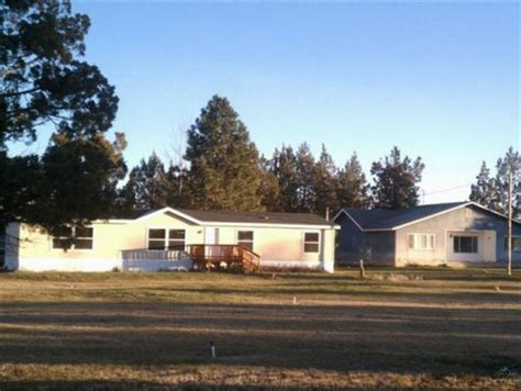 bend area manufactured home central oregon free ads 465074