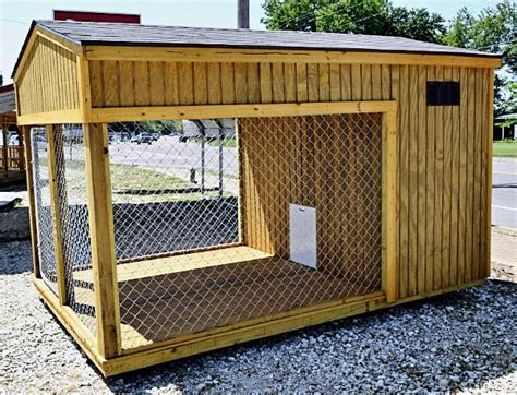 how to build a nice dog house creative and incredible concept of dog house design homesfeed