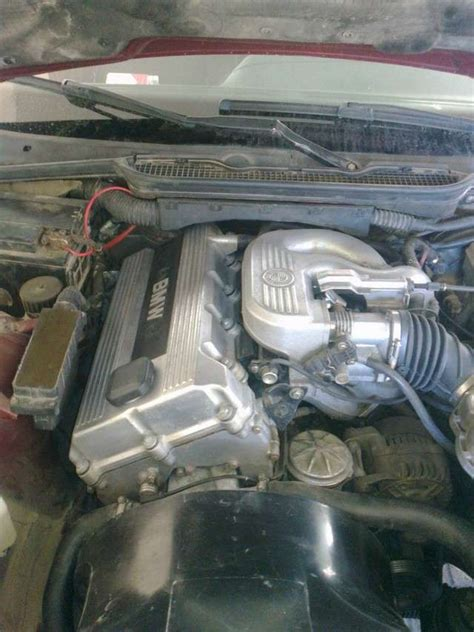 e46 engine m54b30 1986 e30 e46fanatics bmw fuel