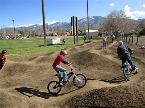 backyard bmx  pinterest track pump  bmx