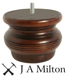 ja milton upholstery 1000 images about our range of feet on pinterest legs