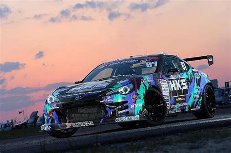 Hks Press Indikator Indikator Racing Press Hks d1 2013 hks autos post