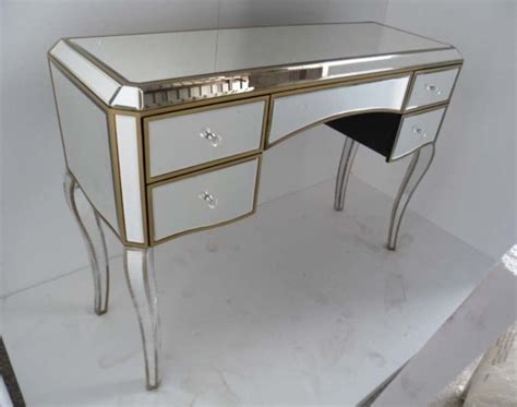 mirrored bedroom furniture cheap cheap mirrored dresser full image for ikea black 6 drawer
