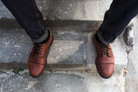 shoes  wear  skinny jeans lovetoknow