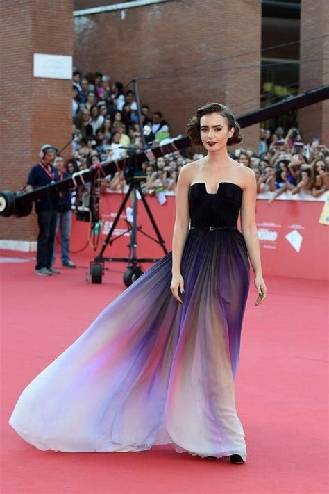 25 best ideas about red carpet looks on pinterest red