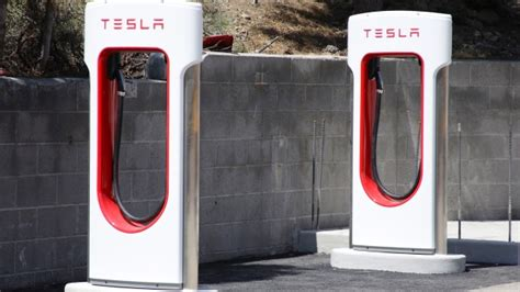 Tesla Electric Stations Best 25 Tesla Charging Stations Ideas On