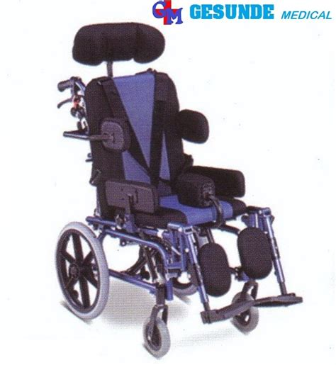 Kursi Roda Family 1000 images about wheelchairs accessories on