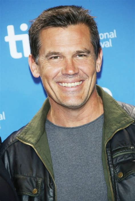 biography of josh movie josh brolin biography upcoming movies filmography