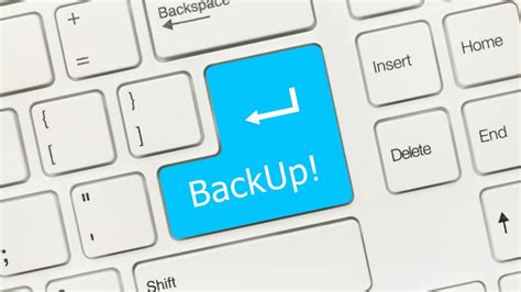 backup image how to backup windows 10 data wikigain