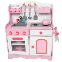 18 Inch Doll Kitchen Furniture Best 18 Inch Doll Furniture Reviews And Buying Guide