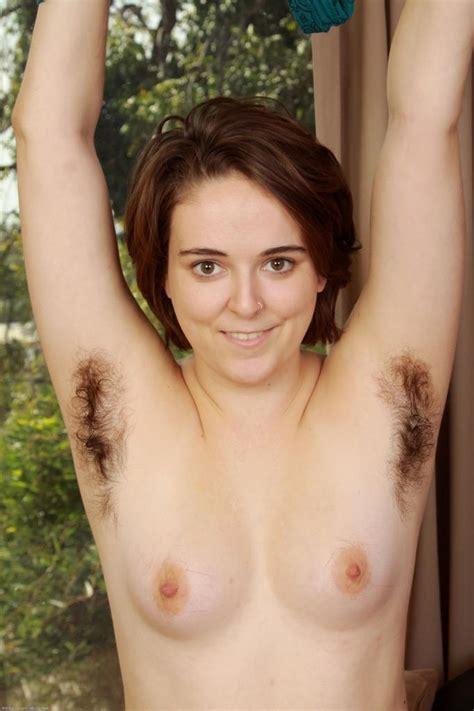 Atk Hairy Girls The Hairy Lady Blog