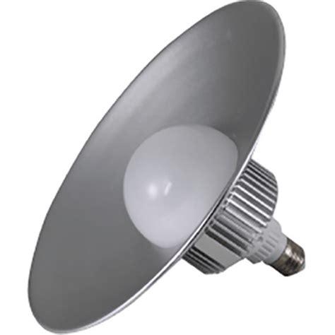 Utility Light Fixture Keystone Gl 50 Led Utility Light 55w 4000k