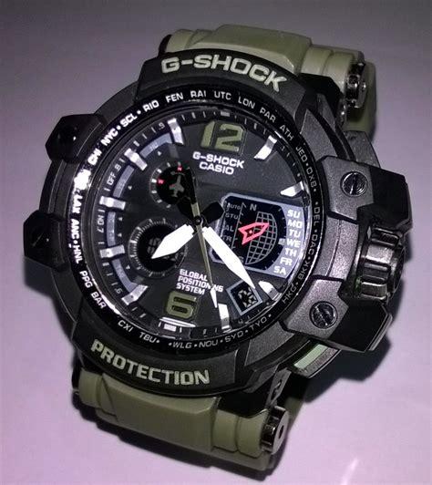 Gshock Protect rel 243 gio shock protection master r 110 00 em mercado livre