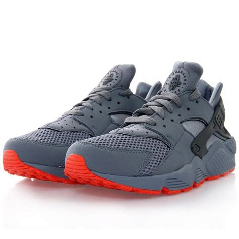 Nike Huarache nike air huarache fb blue graphite