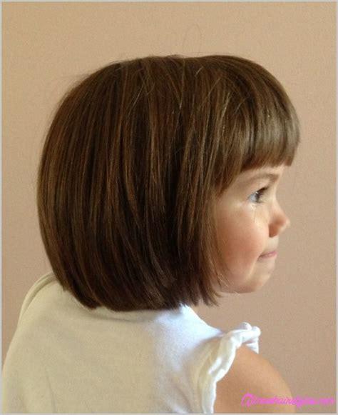 little bob haircuts allnewhairstyles com