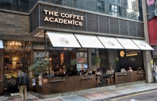 best home design stores hungry hong kong the coffee academics cafe causeway bay
