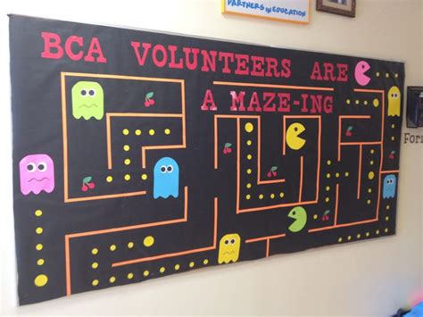 interactive pac 9 best pta bulletin board ideas images on