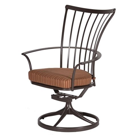 Wrought Iron Rocker Patio Chairs Wrought Iron Swivel Rocker Patio Chairs Icamblog