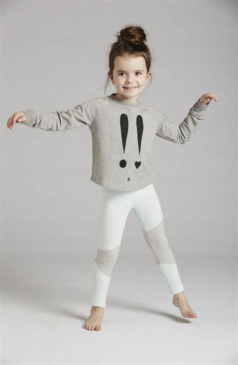 best children clothes 25 best ideas about fashion photography on