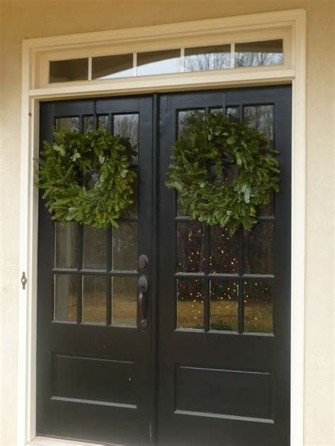 25 best ideas about entry doors on entry doors front entry doors and