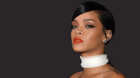beautiful rihanna wallpapers 1920x1080 hd rihanna hd wallpaper wallpapersafari