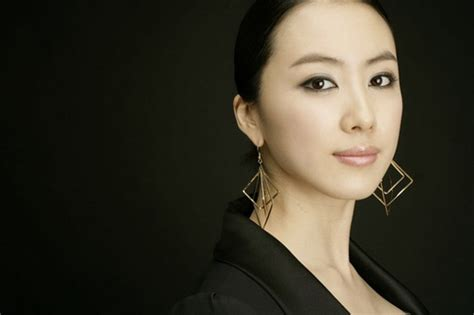 north korea actress photo korean actresses wallpaper february 2015