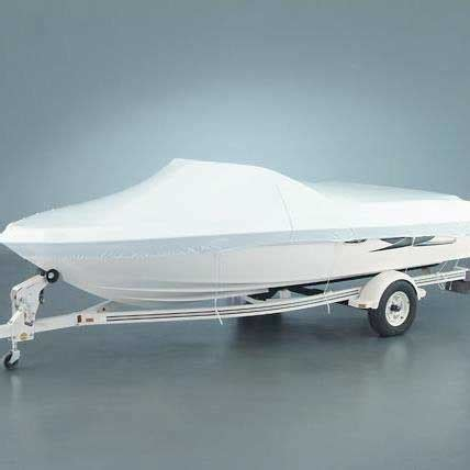 boat shrink wrap prices boats winterized and shrink wrapped husted s landing