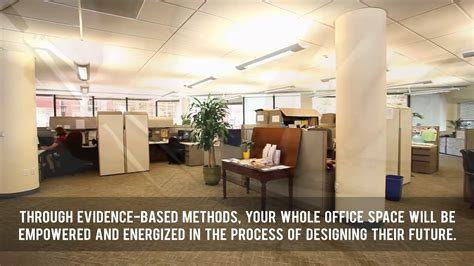 interior decorators utah commercial interior designers workplace office