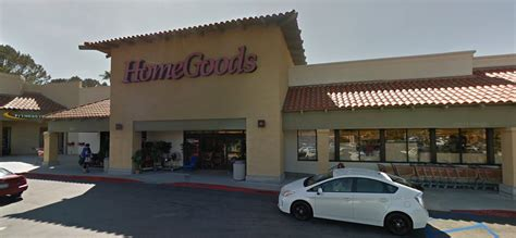 home goods store online shopping north county home decor stores hwp insurance