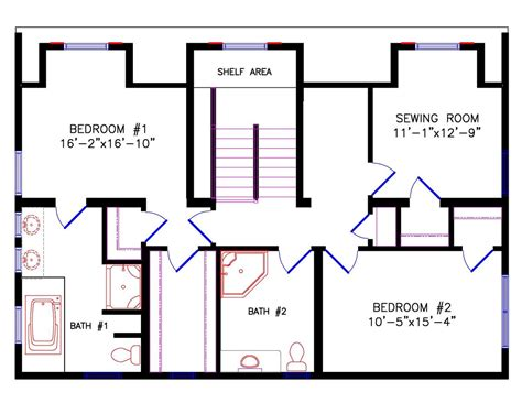 marshfield homes floor plans 100 marshfield homes floor plans multi family 6