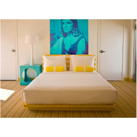 Turquoise Yellow Bedroom by White Yellow Turquoise Bedroom Beautiful Bedrooms
