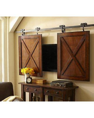 corner media cabinet 60 inch tv corner media cabinet for 60 tv woodworking projects plans