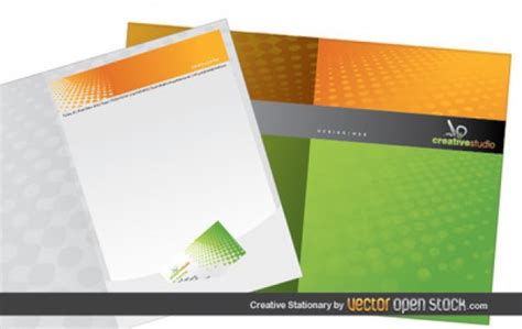 business template design professional business card design templates vector free