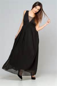 ma femme est devenue f 233 minine avec robe tech