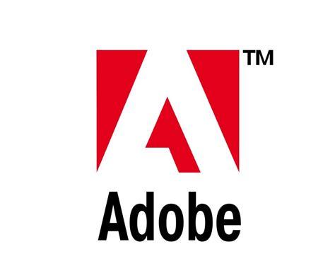 Anschreiben Adrebe Nicht Bekannt Adobe Schlie 223 T Zero Day L 252 Cke In Acrobat Itespresso De