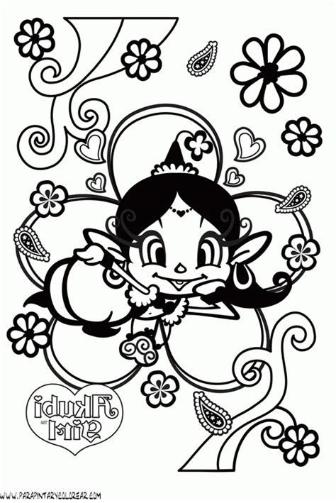 yams coloring page sweet yam colouring pages page 2 sketch coloring page