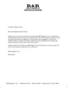 Authorization Letter Sample Whom May Concern to whom it may concern sample search results letter sample
