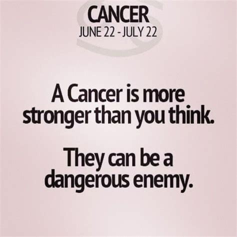 best 25 cancer zodiac signs ideas on pinterest