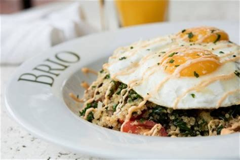 brio town square happy hour join the happy hour at brio tuscan grille town square in