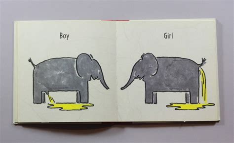 elephant picture books elephant elephant a book of opposites book by its cover