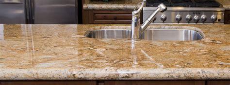 Granite Countertops Tx by Granite Countertops Frisco Tx Tristar Repair Construction