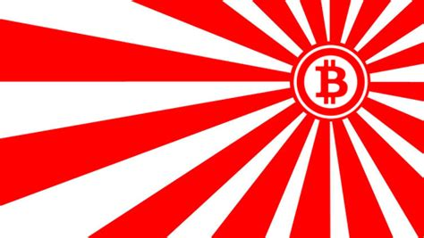 bitcoin japan japan considers regulating bitcoin exchanges after mt gox