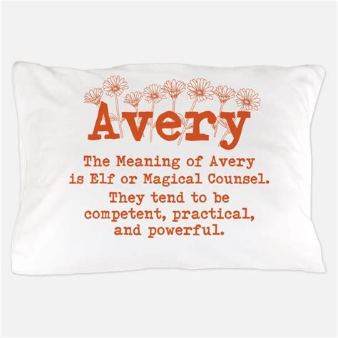 Meaning Of Pillow by Avery Bedding Avery Duvet Covers Pillow Cases More
