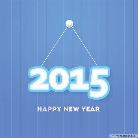 top 25 happy new year top 25 happy new year images 2015 elsoar