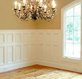 wall half wood panels half wall wood paneling free wallpaper