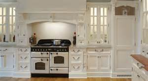 Cottage Style Kitchen Designs country kitchens country home ideas